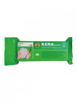 Kera-1000g-White