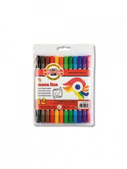 Mona-Lisa-12-Fibre-Pens