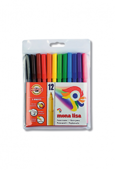 Mona-Lisa---12-Fibre-Pens
