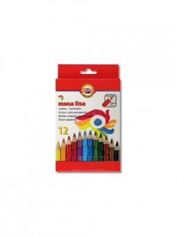 Mona-Lisa-Jumbo-Pencils-3372