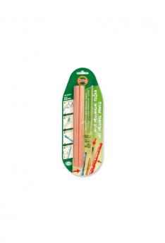 My-Original-Pencil-1279