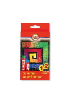Oil-Pastel-12