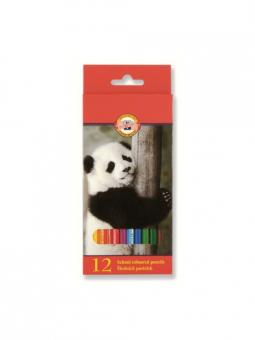 Panda-24-3552