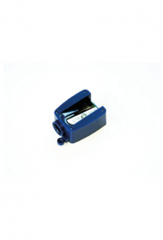 Plastic-Sharpener-0.8mm