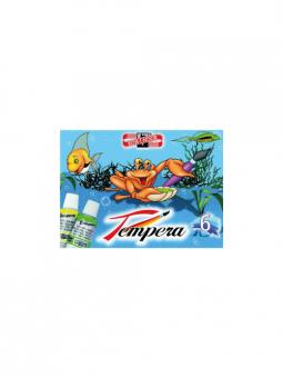 Tempera-16ml
