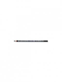 Thermotransfer-Pencil-1565