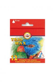 Tri-Wax-12
