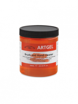 Aergel-250ml