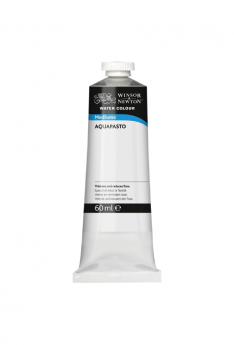 Aquapasto-60ml