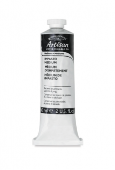 Artisan-Impasto-Medium-60ml