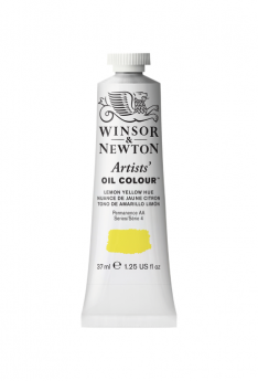 Artists'-Oil-Colour-75ml