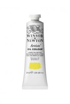 Artists'-Oil-Colour-75ml