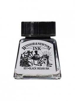 Black-Indian-Ink-14ml