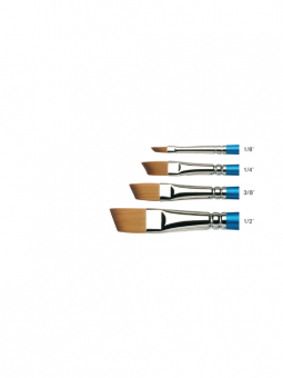 Cotman-Brush---Series-667-Angled