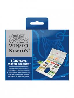 Cotman-Compact-Set