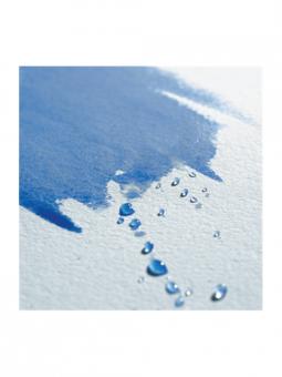 Cotman-Water-colour-Paper