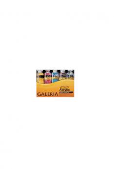 Galeria-Acrylic-5-x-60ml