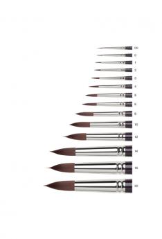 Galeria-Brush---Round-[Short-Handle]