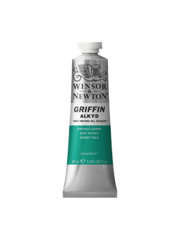 Griffin-Fast-Drying-Oil-Clour