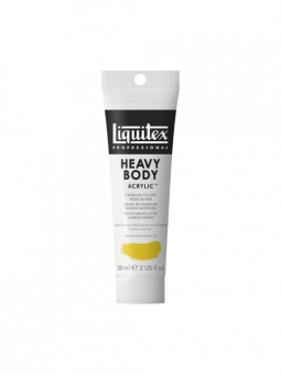 LIQUITEX-PROFESSIONAL-HEAVY-BODY