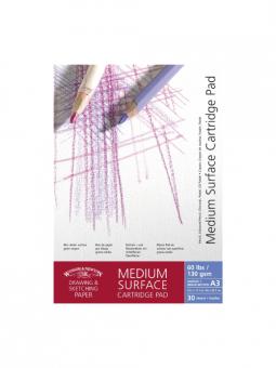Medium-Surface-130g---30-Sheetes