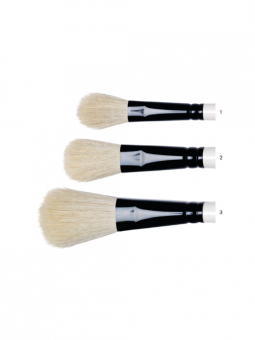 Mop-And-Wash-Brush---Series-240-Goat-Hair-Wash-Brush