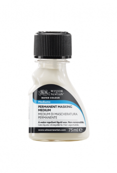Permanent-Masking-Medium-75ml