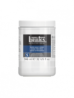 SUPER-HEAVY-GESSO-946ML