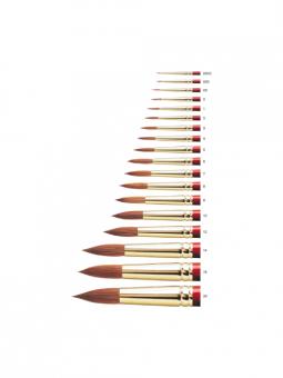 Sceptre-Gold-II-Brush---Series-101