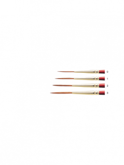 Sceptre-Gold-II-Brush---Series-303