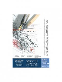 Smooth-Surface-130g---30-Sheetes