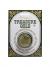 Treasure-Brass