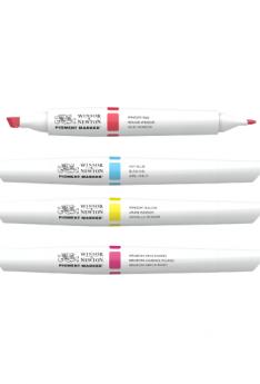 WN-Pigment-Marker-3