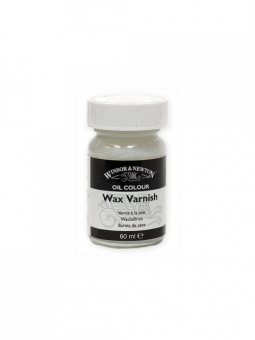 Wax-Varnish-60ml