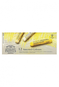Winsor-&-Newton-Sodt-Pastel-Set-12-Colors