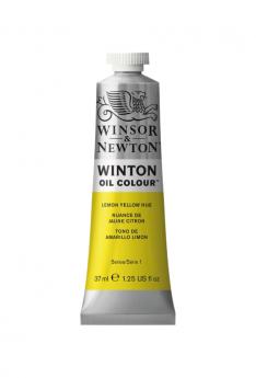 Winton-Oil-colour-75ml