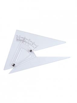 Adjustable-Triangle