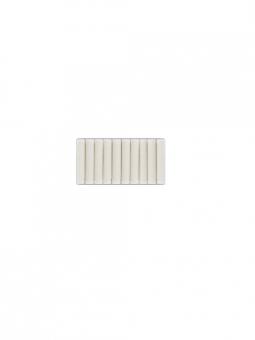 Auto-Eraser-Refill