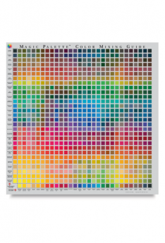 Magic-Palette-Color-Mixing-Guide---Personal-Size