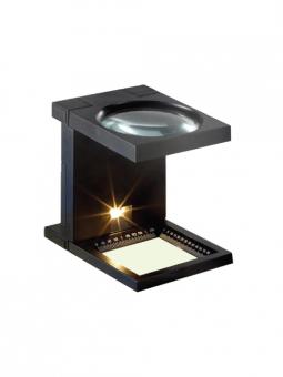 Magnifier-E-75