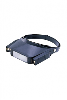 Magnifier-PS-23