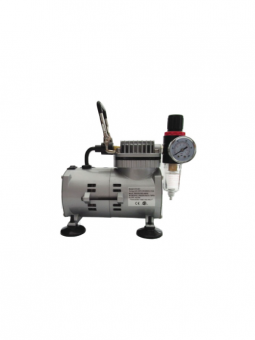 Mini-Compressor