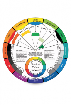 Pocket-Color-Wheel-13cm-(Front)