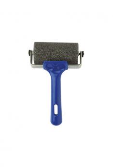 Sponge-Roll-95mm