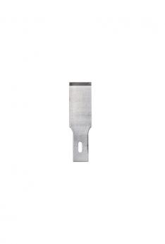 Blade---Large-Chisel-Blade-10018-#18