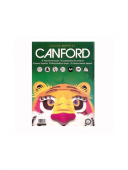 Canford-Paper