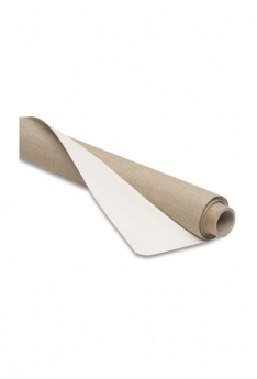 Canvas-Roll-Linen