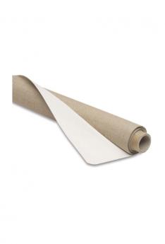 Canvas-Roll-Linen