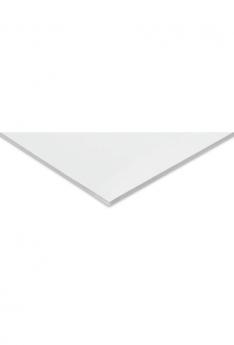 Foam-Board---White