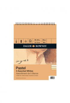 Ingres-Sketchpad-3-Assorted-Whites-160gsm